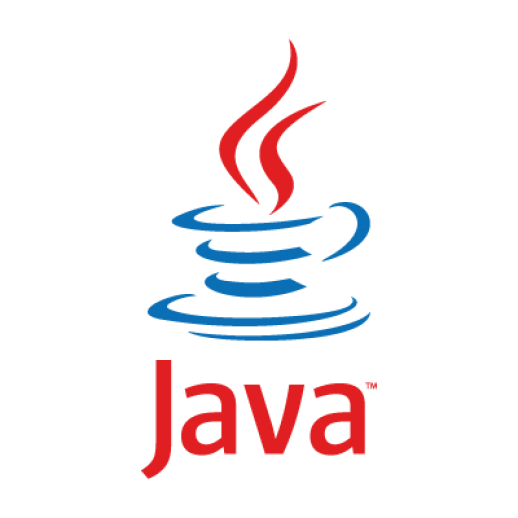 Java Physics